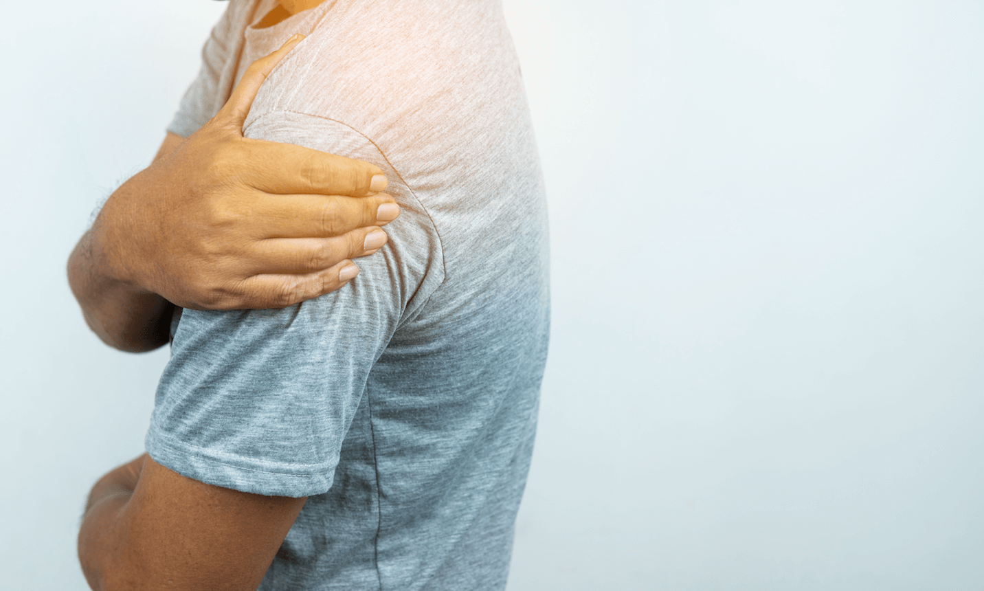 5-common-shoulder-injuries-find-relief-with-pt